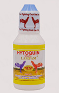 Hytoquin