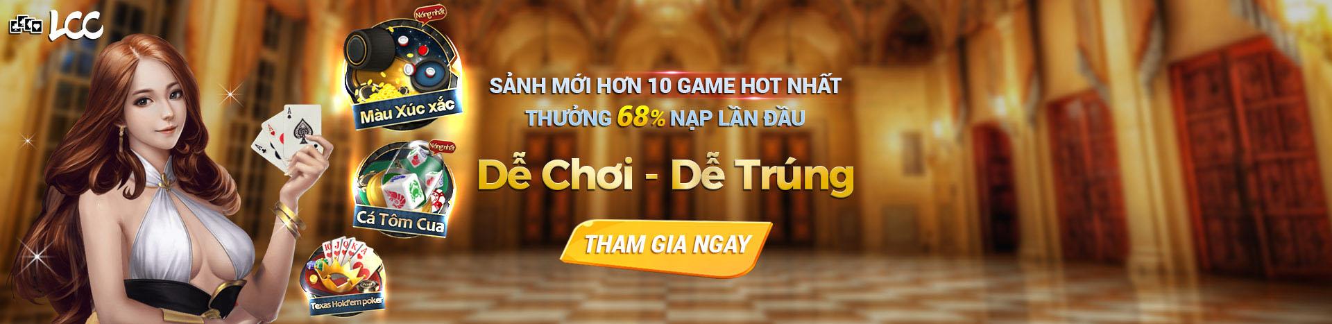 Casino 7ball