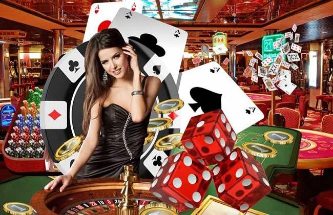kinh nghiệm chơi casino chuẩn nhất