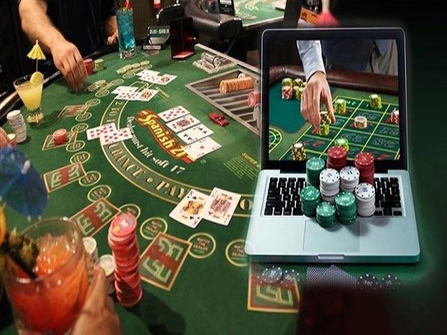 Nắm rõ cách chơi để có thể chiến thắng trong casino