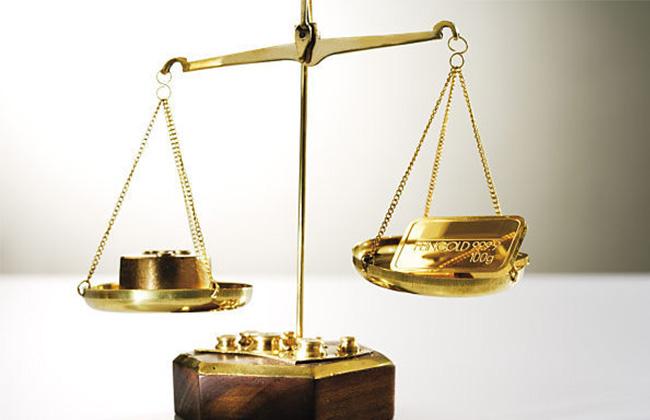 Cân bằng tài chính hợp lý để đặt cược