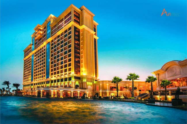 the grand ho tram strip casino