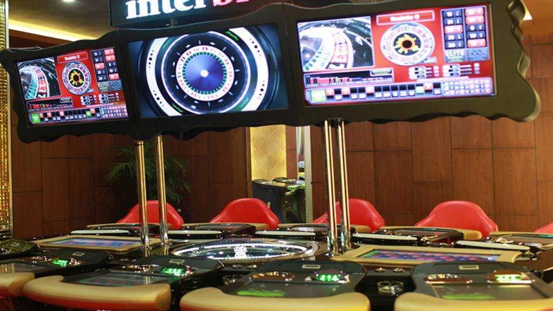 sunrise casino nha trang