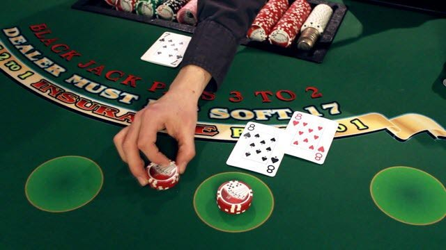 Casino Online sẽ đảm bảo an toàn cho người chơi