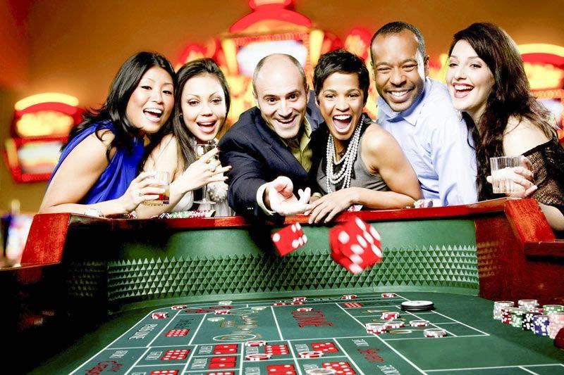 kinh nghiem danh bai o casino