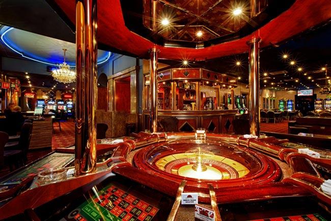 Những quy định của casino ở đà nẵng