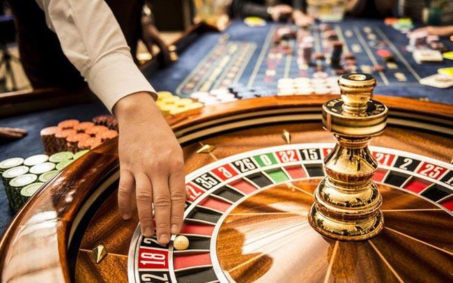 Kinh doanh Casino cực đa dạng hình thức