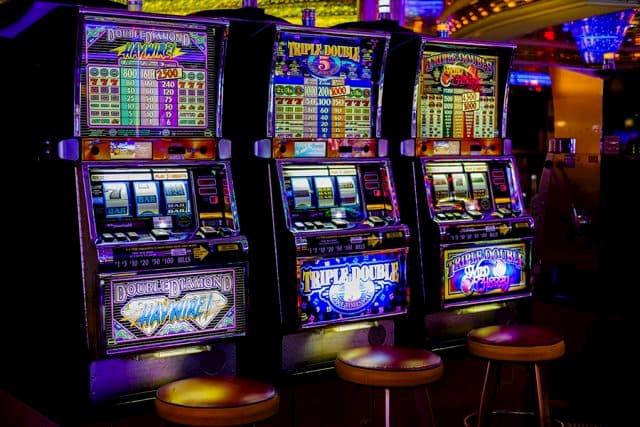 Casino Bắc Ninh Có Thể Thõa Mãn Đam Mê Của Bạn
