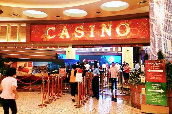 Casino Đồ Sơn Hải Phòng