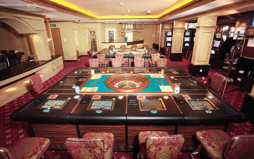 hanoi casino Versaces