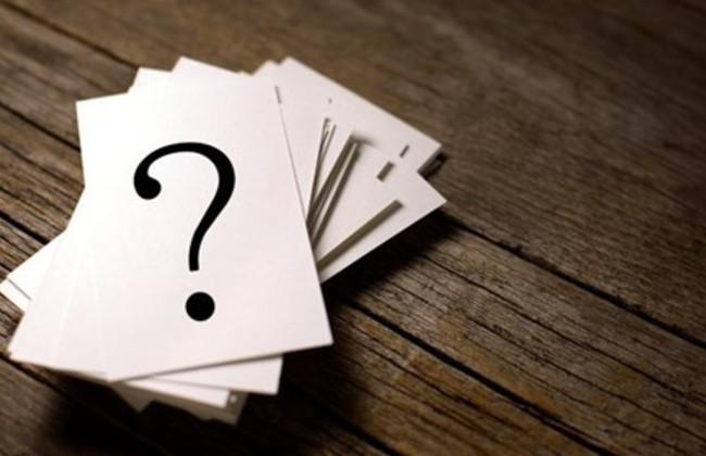 Có nên phụ thuộc và tin hoàn toàn vào cách xem ngày đá gà không?